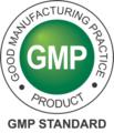gmp standard